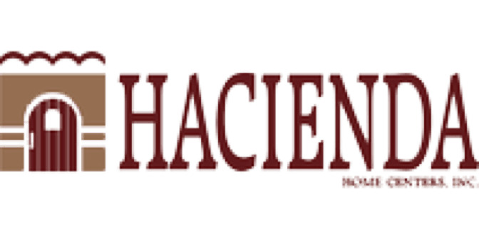 Hacienda Home Centers