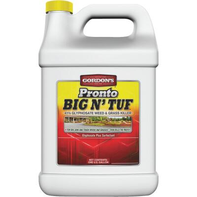 Gordon's Pronto Big N' Tuf 1 Gal. Concentrate Weed & Grass Killer